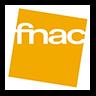 FNAC (version numérique - epub) : GRATUIT