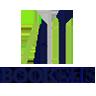Bookelis (numérique)