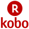 Kobo (versions numériques - epub) : EPISODE 1 GRATUIT