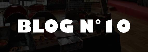 [Blog N°10] Pourquoi mes romans ne sont pas présents en librairie, ou très peu?