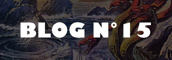 [Blog N°15] Un été de Charybde en Scylla avec Amazon