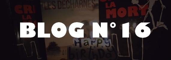 [Blog N°16] 2 ans d'auto-édition: le bilan!