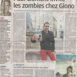 La Provence - 01 janvier 2016.jpg